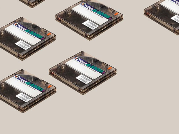 Relíquias da tecnologia (12)