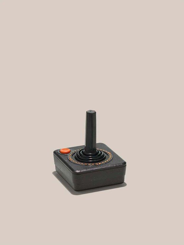 Relíquias da tecnologia (4)