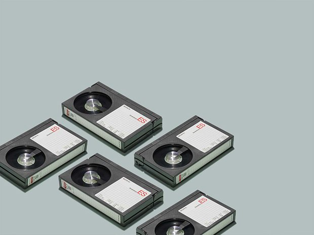 Relíquias da tecnologia (5)