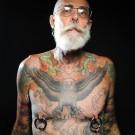 Tatuagem E quando você envelhecer (12)