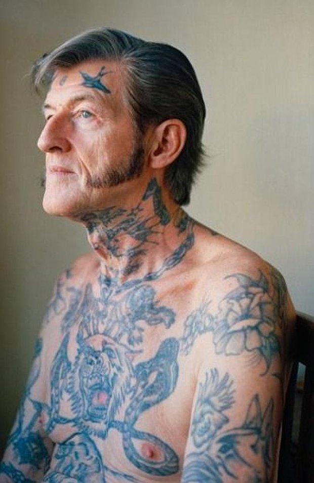 Tatuagem E quando você envelhecer (7)