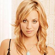 Como são os atores de Big Bang Theory na vida real