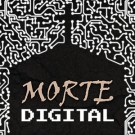 morte-digital-thumb