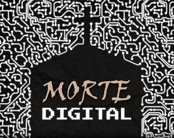 morte digital thumb 2