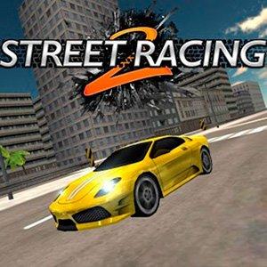 street racing 2 thumb