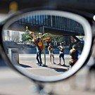 Como e o mundo visto pelos olhos de um miope (3)