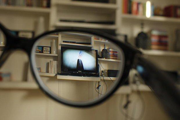 Como e o mundo visto pelos olhos de um miope (5)