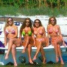 Conquistando-mulheres-com-um-barco-thumb