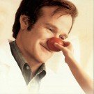Robin Williams thumb