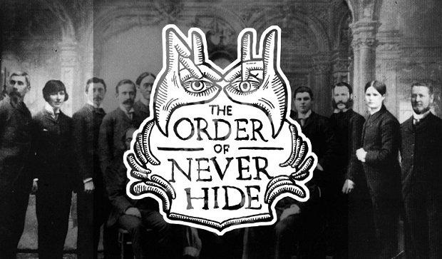 banner-neverhide