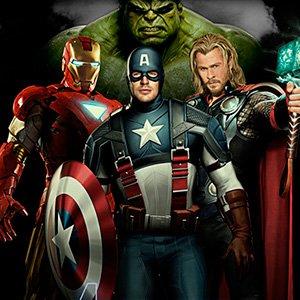Como resumir os filmes da Marvel de uma forma bem simples