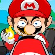 Mario-leva-corridas-de-Kart-a-serio-demais-thumb