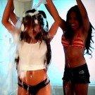 Mulheres-que-aceitaram-o-desafio-do-balde-de-gelo-thumb