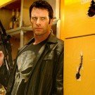 Thomas Jane The Punisher 2