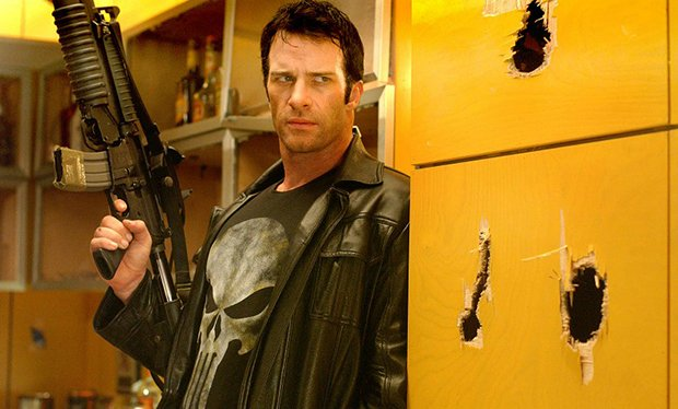 Thomas-Jane-The-Punisher - 2