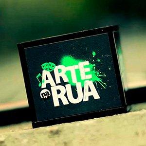 arte na rua thumb