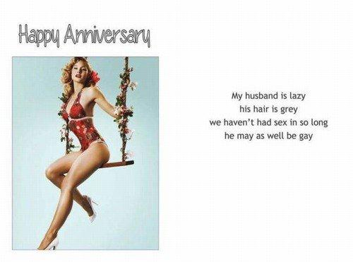 cartoes de comemoracao para amantes (6)