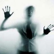 As doenças mais estranhas e bizarras do mundo
