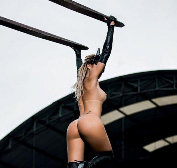 Fotos  Mendigata Fernanda Lacerda (24)
