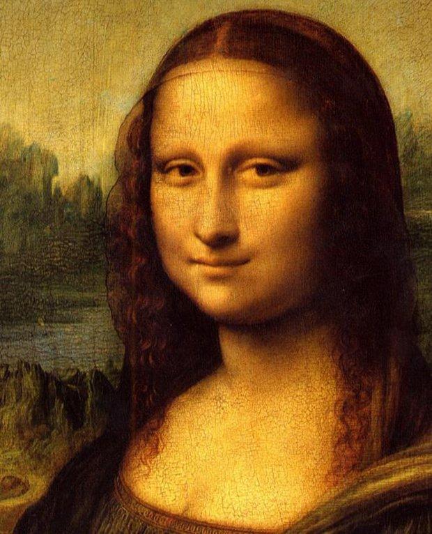 Memes ilustrados pela Historia da Arte (8)
