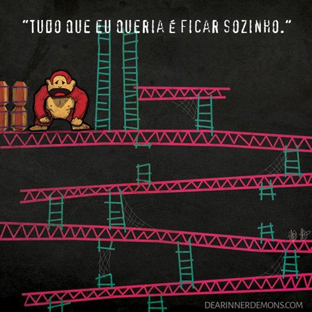 Personagens dos jogos com problemas de autoestima (6)