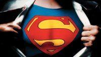 Tutorial de como virar um herói