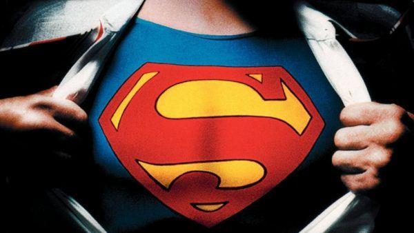 Tutorial de como virar um heroi