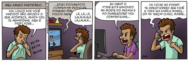 mentirinhas-1