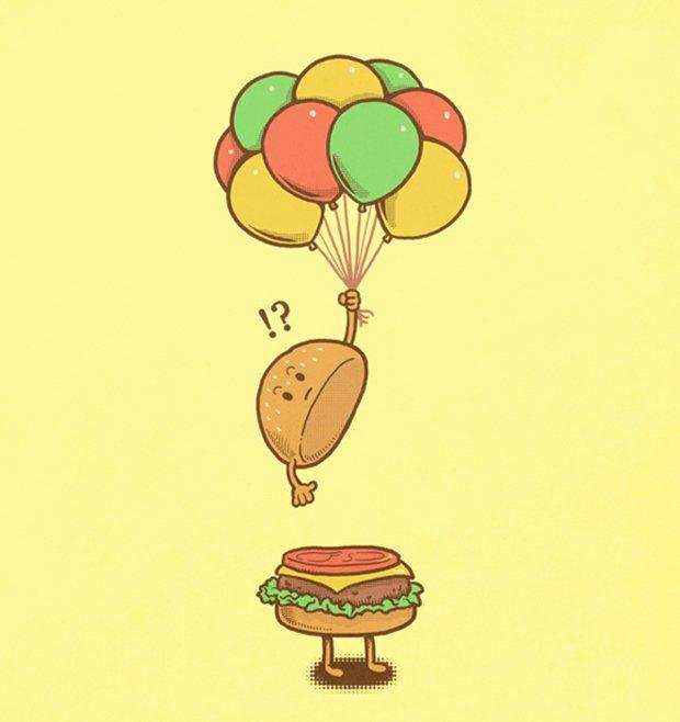 Ben Chen e suas criativas ilustracoes (8)