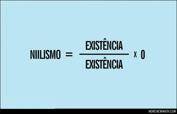 Equacoes existenciais (10)
