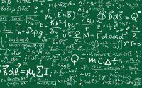 Equações existenciais