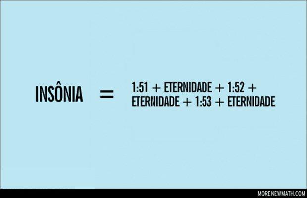 Equacoes existenciais (3)