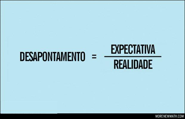 Equacoes existenciais (4)