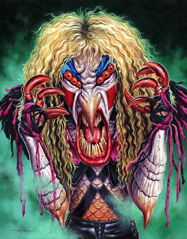Monstros do Rock (4)