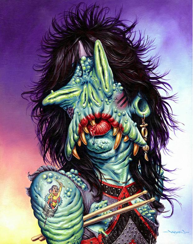 Monstros do Rock (6)