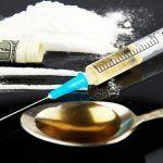 Voce consome drogas ou as drogas consomem voce