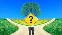 A ilusão da livre escolha