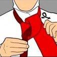 Novas-maneiras-de-dar-no-em-gravata-thumb