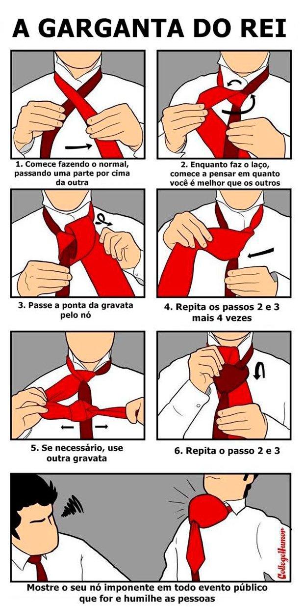 Novas-maneiras-de-dar-no-em-gravata_01