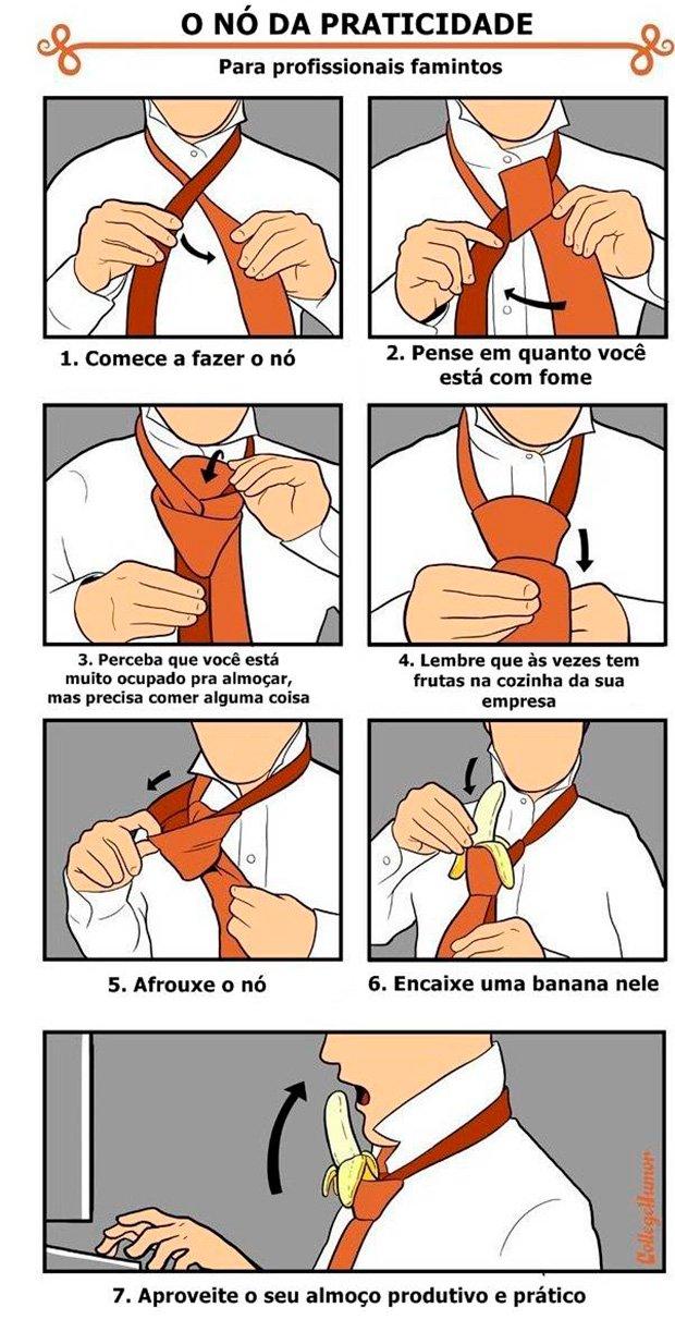 Novas-maneiras-de-dar-no-em-gravata_02