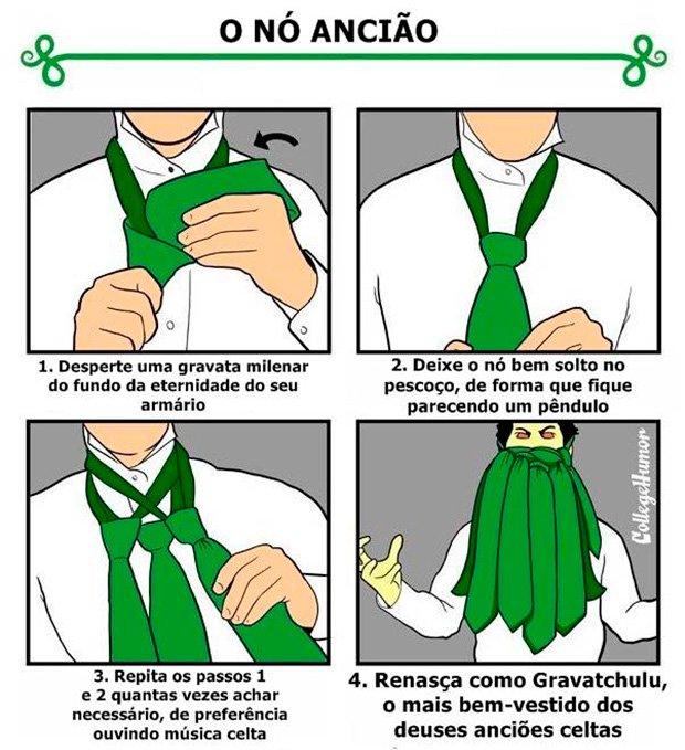 Novas-maneiras-de-dar-no-em-gravata_03