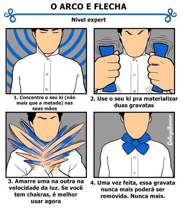 Novas-maneiras-de-dar-no-em-gravata_04
