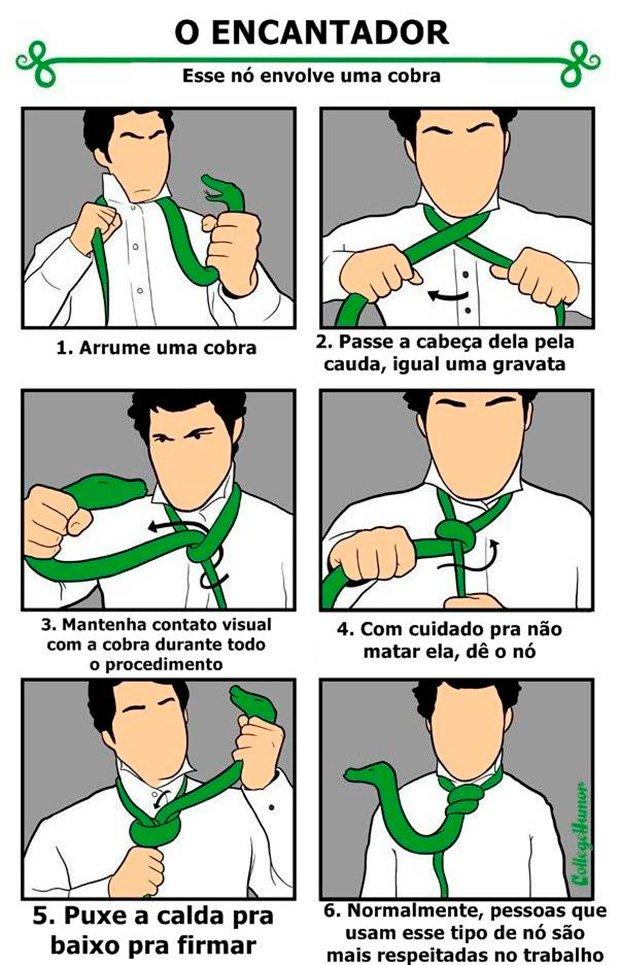 Novas-maneiras-de-dar-no-em-gravata_05