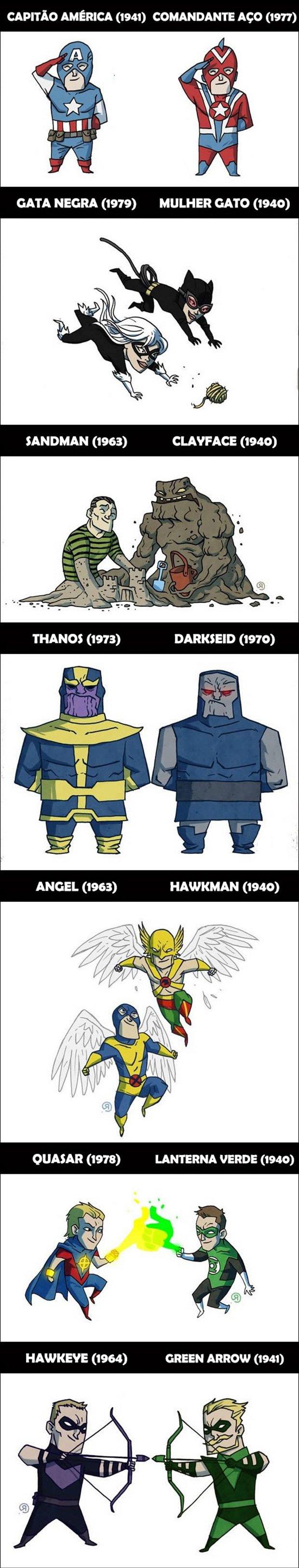Personagens-equivalentes-entre-Marvel-e-DC-2_01