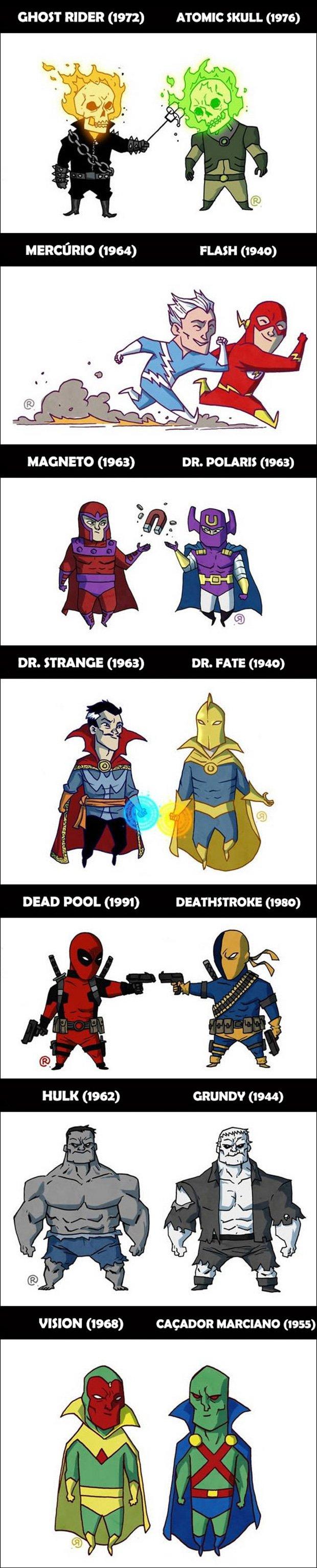 Personagens-equivalentes-entre-Marvel-e-DC-2_02