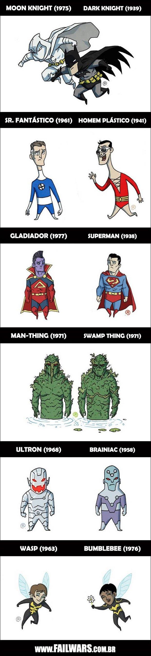 Personagens-equivalentes-entre-Marvel-e-DC-2_03