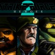 Strike-Force-Heroes-thumb
