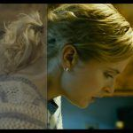 Como a correcao de cor pode afetar o visual de um filme 1