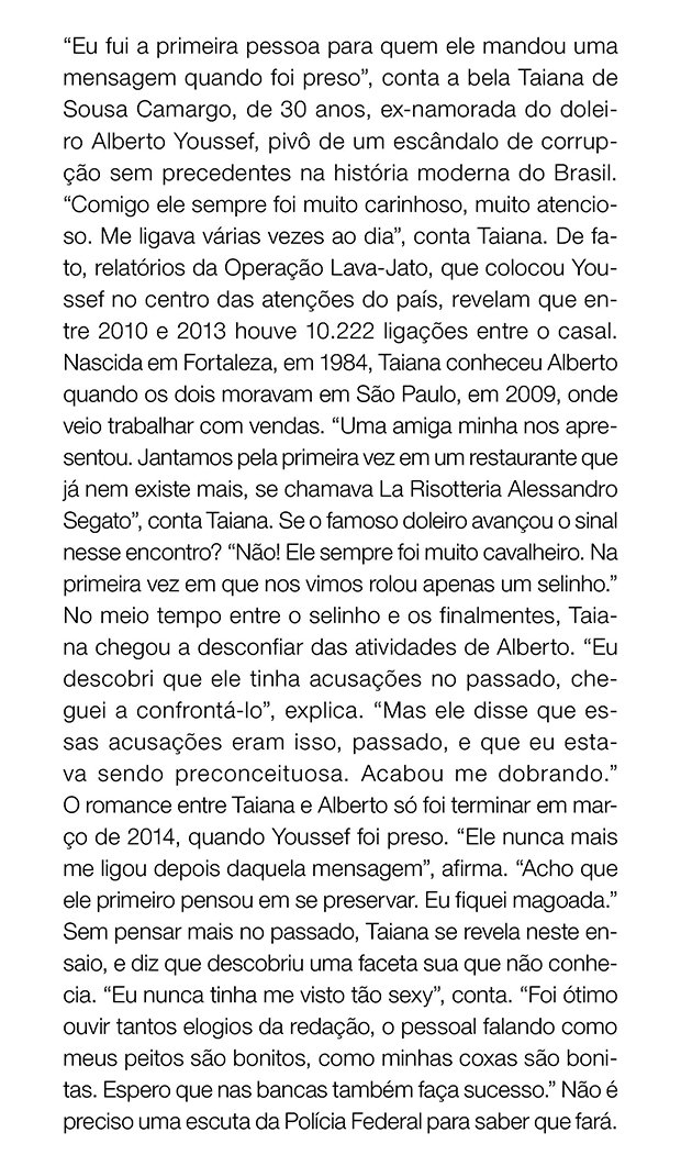 Fotos Taiana Camargo Janeiro (11)