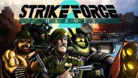 [Jogo da Semana] Strike Force Heroes 2